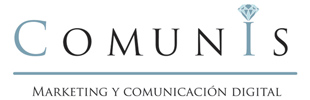 comunis marketing comunicacion audiovisual