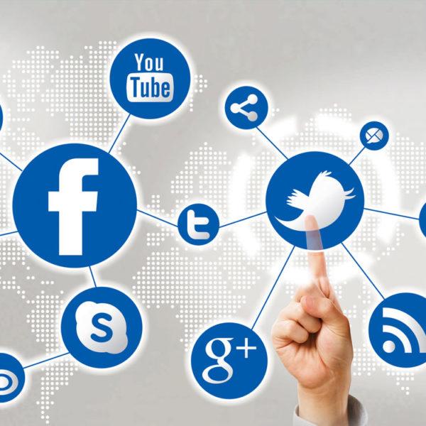 Social Media Mallorca