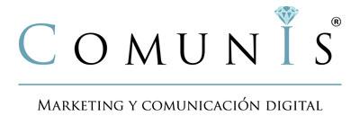logo comunis